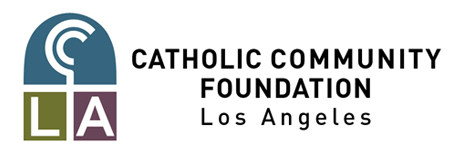Catholic Community Foundation - Los Angeles
